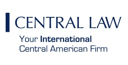 Central Law logo