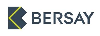 Bersay logo