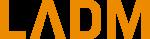 Liesegang Aymans Decker Mittelstaedt & Partner logo