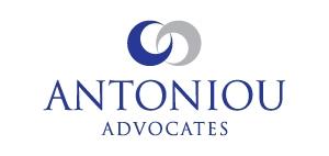A. A. Antoniou & Associates LLC logo