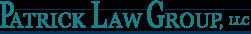 Patrick Law Group LLC logo
