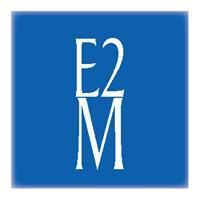 Etude Max Mailliet logo