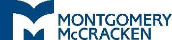Montgomery McCracken Walker & Rhoads LLP logo