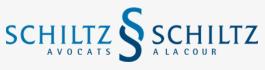 Schiltz & Schiltz logo