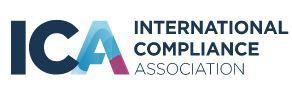 International Compliance Association logo