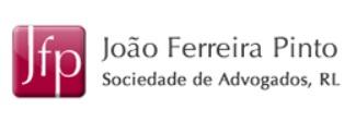 João Ferreira Pinto & Associados Sociedade de Advogados RL logo