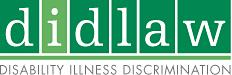 Didlaw logo