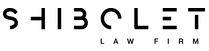Shibolet & Co logo