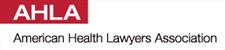 American Health Lawyers Association logo