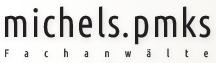 michels.pmks logo