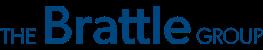 The Brattle Group Inc logo