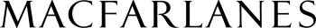 Macfarlanes LLP logo