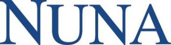 Nuna Law Firm logo