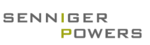Senniger Powers LLP logo