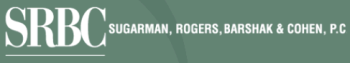 Sugarman Rogers Barshak & Cohen PC logo