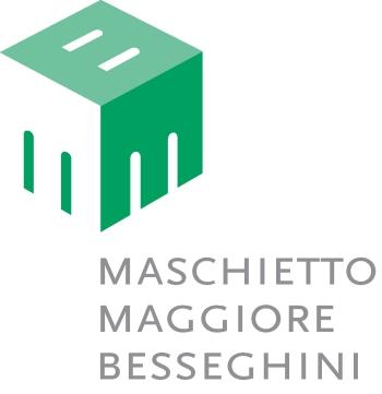Maschietto Maggiore Besseghini Studio Legale logo
