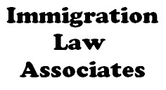 Immigration Law Associates logo