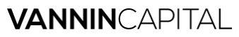 Vannin Capital PCC logo