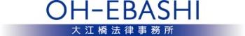 Oh-Ebashi LPC & Partners logo