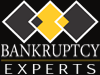 Bankruptcy Experts logo