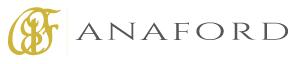 Anaford AG logo