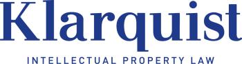 Klarquist Sparkman LLP logo