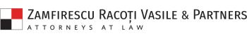 Zamfirescu Racoți Vasile & Partners logo