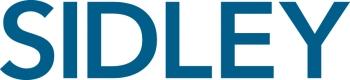Sidley Austin LLP logo