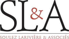 Soulez Larivière et Associés logo