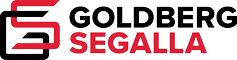 Goldberg Segalla LLP logo