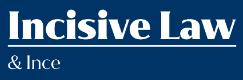 Incisive Law LLC logo
