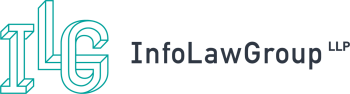 InfoLawGroup LLP logo