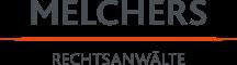 Melchers Rechtsanwälte logo