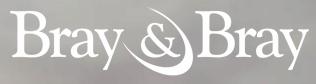 Bray & Bray Solicitors logo