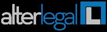 Alter Legal logo