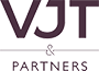 VJT & Partners Law Firm logo