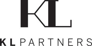 KL Partners logo