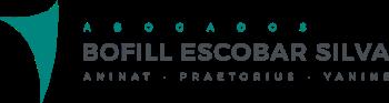 Bofill Escobar Silva Abogados logo