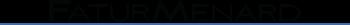 Law Firm Fatur Menard logo
