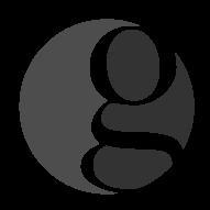 Golding & Golding, International Tax Lawyers logo