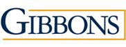 Gibbons PC logo