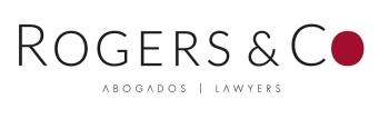 Rogers & Co Abogados logo