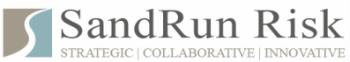SandRun Risk logo