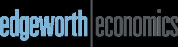 Edgeworth Economics logo
