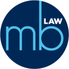 Minor & Brown PC logo
