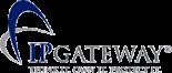 IP Gateway Patent & Trademark Attorneys logo