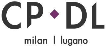 Capolino Perlingieri & Leone logo