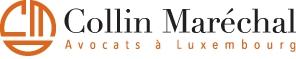 Collin Maréchal logo