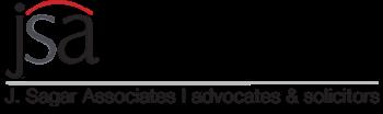 J Sagar Associates logo