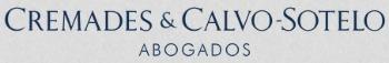 Cremades & Calvo-Sotelo logo